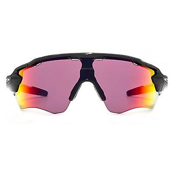 Oakley Radar Pace - Personal Training System