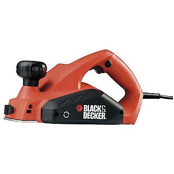 Black and Decker 650w electric brush (DIY , Tools , Power Tools , Planers)