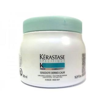 Kerastase Dermo-Calm specifique Sensidote Masque
