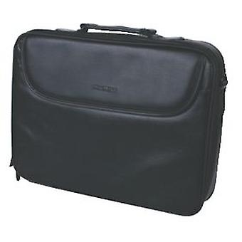 König Laptop Case 15.4 Inch (Home , Electronics , Computers and Laptops , Accesorios)