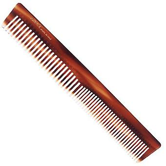 Janeke Concha Peine 26689 Long 8    (Hair care , Combs and brushes , Accessories)