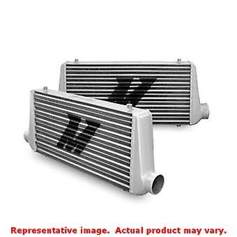 Mishimoto Intercooler MMINT-UM Silver 31in x 11.75in x 3in Fits:UNIVERSAL 0 - 0