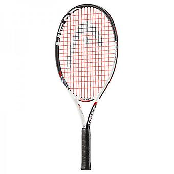 Head speed 23 children racket model 2017