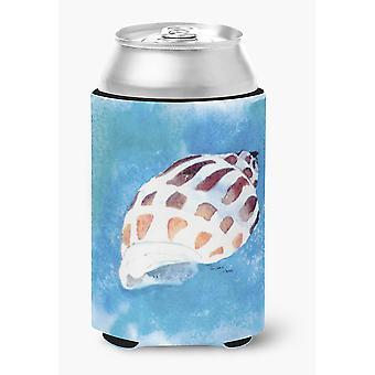 Carolines Schätze 8010CC Schalen Dose oder Flasche Getränk Isolator Hugger