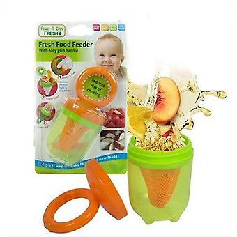 5-A-Day frische Baby Fresh Food Feeder
