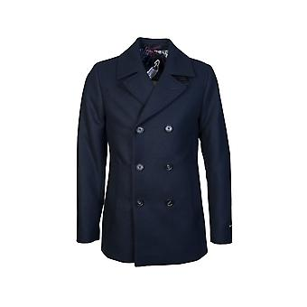 Ted Baker Jacket TA7M GJ61 ZACHARY