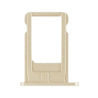 iPhone 6 SIM card titulaire-Gold