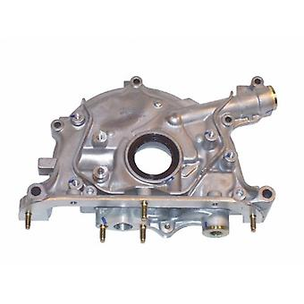 Sealed Power 224-43587 Oil Pump