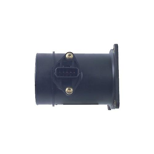 Cardone 74-10073 Remanufacturouge Mass Airflow Sensor (MAFS)