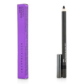 Chantecaille Luster Glide Silk Infused Eye Liner - Slate - 1.2g/0.04oz