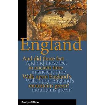 England 9781906011215 by A. N. Wilson