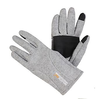 Regatta Mens Polarize Glove
