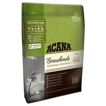 Acana Grasslands (Dogs , Dog Food , Dry Food)