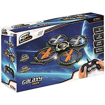 Air Raiders Galaxy Drone