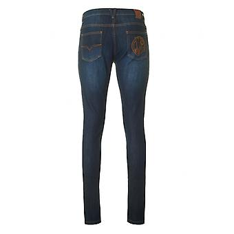 Versace Jeans smal Fit Jeans