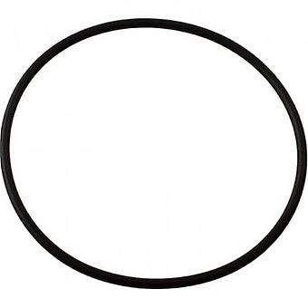 Hayward SPX0714L Cover O-Ring for Multiport Valves and Sand Filter Systems