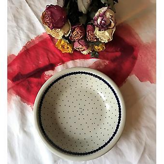 Suppenteller, Ø 21,5 cm, Tradition 26 - BSN 7546