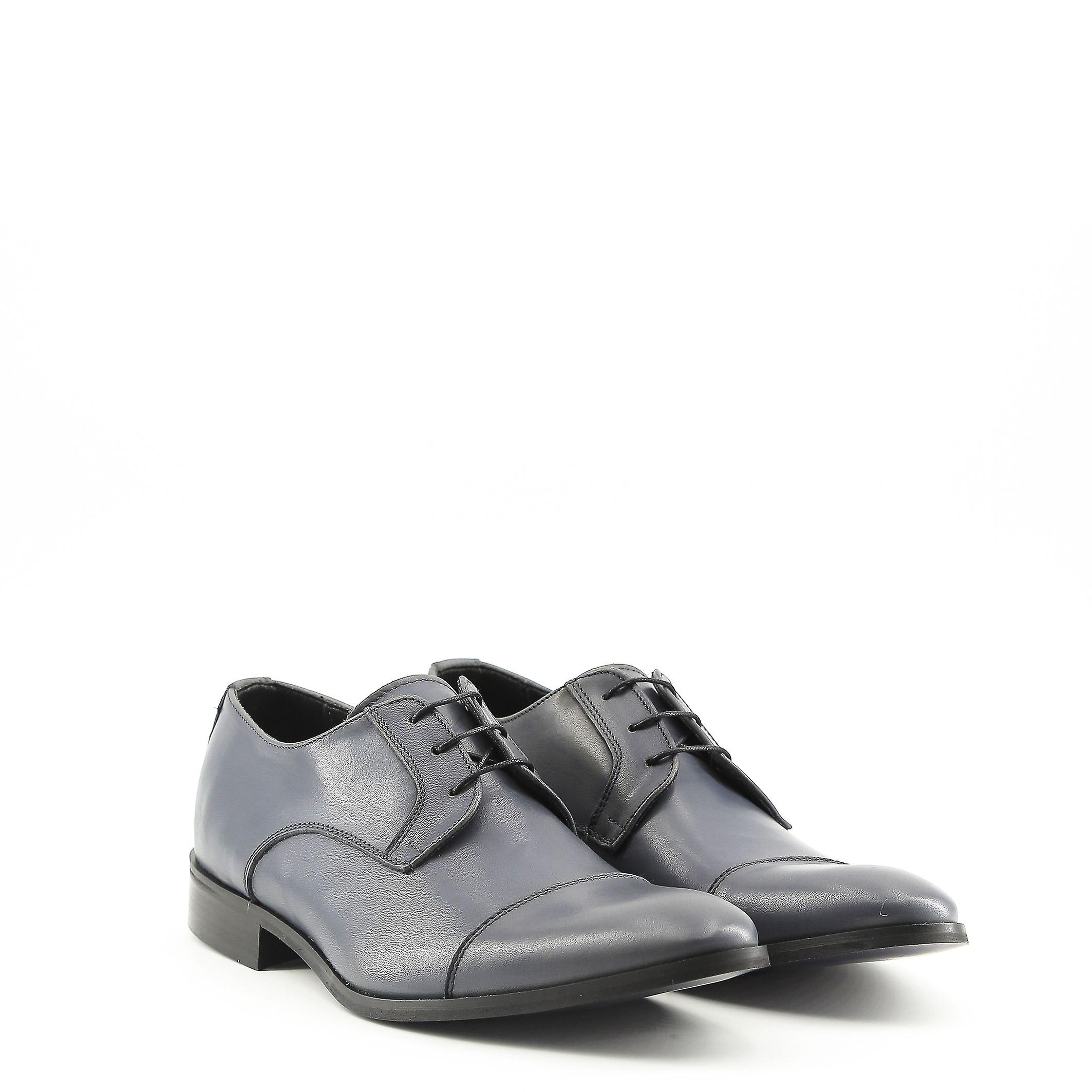 Made in Italia - MARCEL Men's Lace Up Shoe