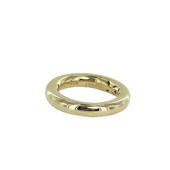 ESPRIT collection ladies ring silver gold Amalia GR 18 ELRG92400B180