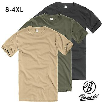 Brandit gentlemen BW vest original