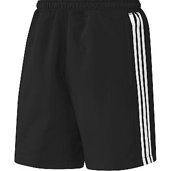Adidas  ClimaCool Men's Shorts - Black