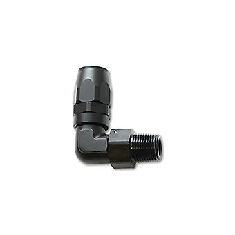 Vibrant Performance 26908 Hose End Fitting