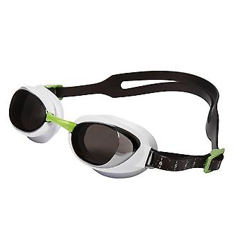 Speedo Aquapure Mirror Adult Goggle