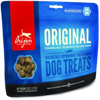 Orijen Treat Original dog (Dogs , Treats , Natural Treats)