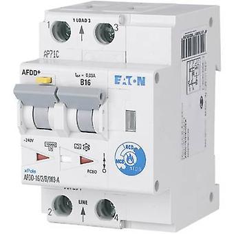 Eaton 187204 AFDD 2-pin 30 mA 230 V
