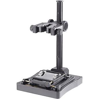 Universal Microscope Stand For Microscope Cameras