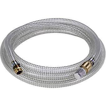 Drain hose 7 m Einhell 4173640