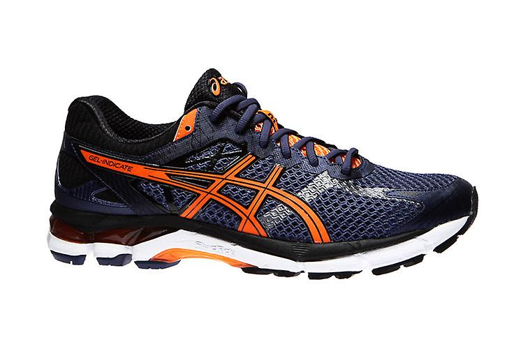 sneakers shoes blue indicate Asics Asics 2 running Gel gqv1Y