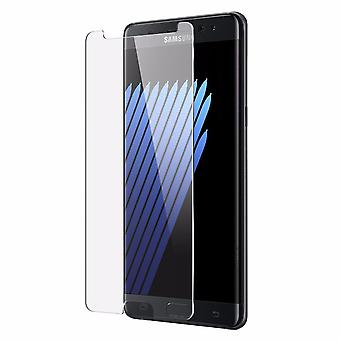 Samsung Galaxy touch 7 screen protector 9 H laminated glass tank protection glass tempered glass