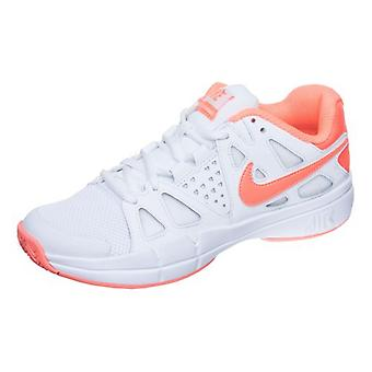 Nike Air Vapor Advantage Clay Damen 819661-166