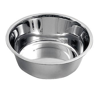 Kerbl Comedero Acero Inoxidable (Dogs , Bowls, Feeders & Water Dispensers)