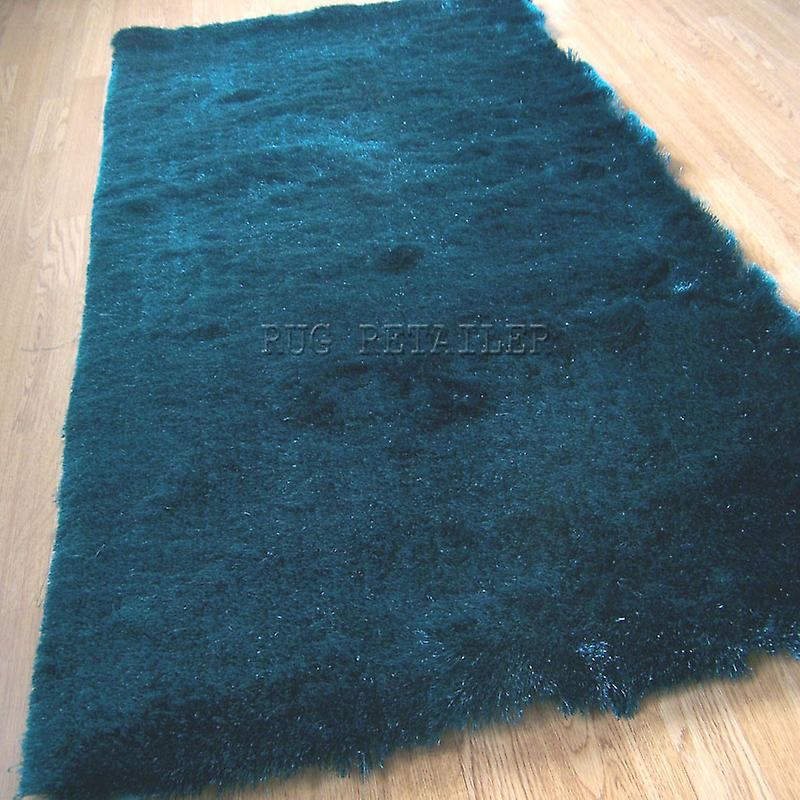 Rugs - Whisper In Dark Teal