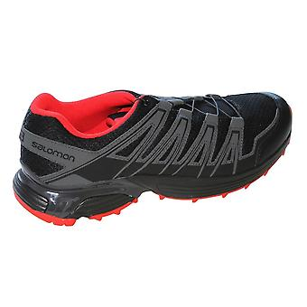 Salomon XT Shigarri 398162   men shoes