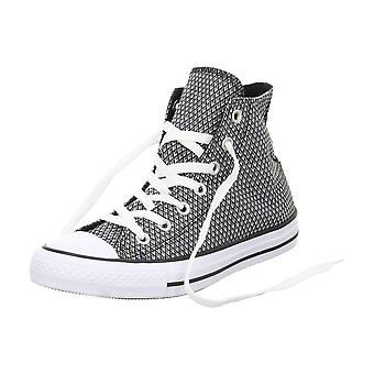 Converse CT AS HI 555853C universal mujeres zapatos