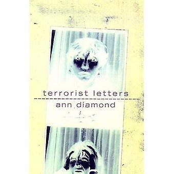 Terrorist Letters