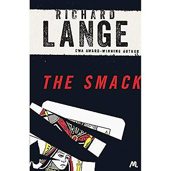 The Smack: Gritty and gripping LA noir