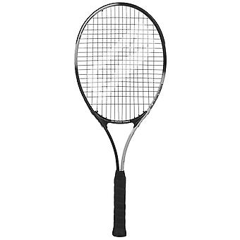 Slazenger Unisex Smash Tennis Racket