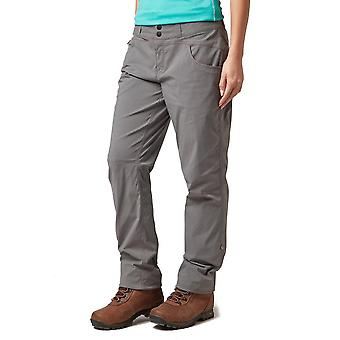 Berghaus Amlia Women's Trousers