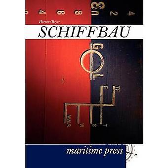 Schiffbau by Herner & Heinrich