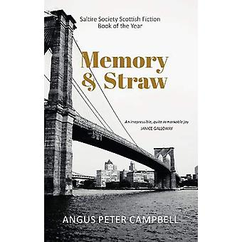 Memoria e paglia di memoria e paglia - 9781912147410 libro