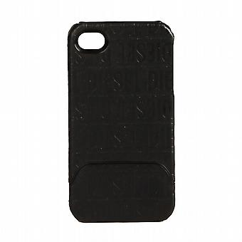 Diesel Cases Cover unisex black