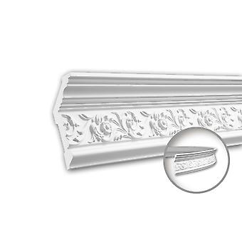 Cornice moulding Profhome 150128F