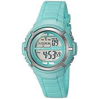 Armitron Clock Donna Ref. 45/7045TLGD