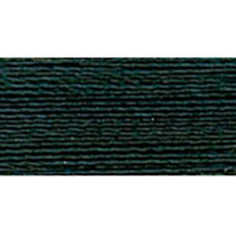 Rayon Super Strength Thread Solid Colors 1100 Yards Pro Midnight 300S 2613