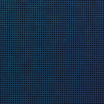 Painted Perforated Paper 14 Count 9