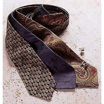 Men's Accessories  One Size Only Pattern V7104  Osz